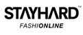 Stayhard rabattkod - 15% rabatt på hela köpet