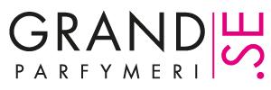 Singles day kampanj från Grand Parfymeri - 15% på Allt