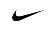 Singles day kampanj från Nike - 22% på allt