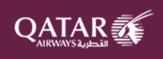 Qatar Airways rabattkod